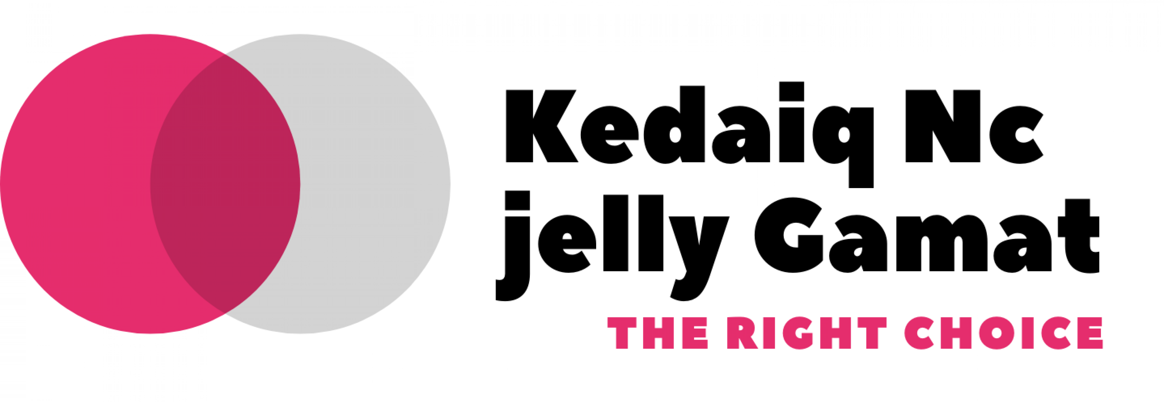Kedaiq Nc jelly Gamat