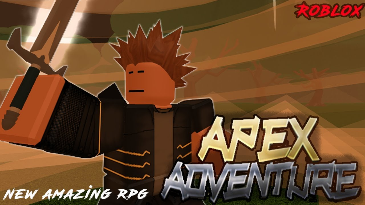 Roblox Rpg List The List Of Best Roblox Rpg Games To Play